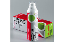 ELITE Ozone Hair Remover Spray